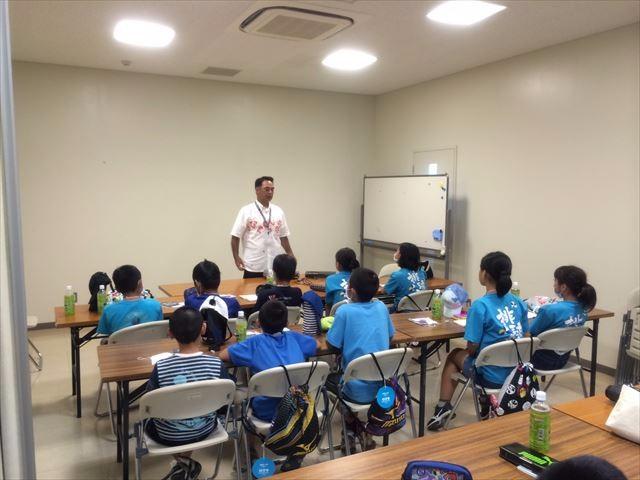 02JTA教室_R