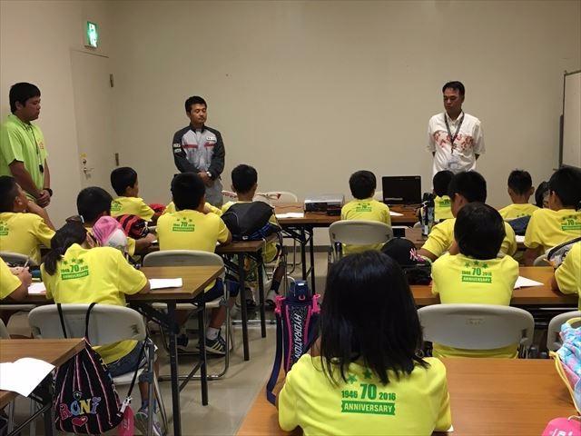 02宮古島にてJTA航空教室_R